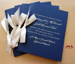 booklet wedding programs wedding booklet libretto matrimonio wedding ceremony booklet