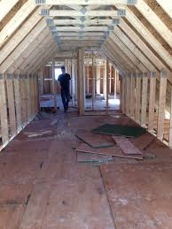 Room Above Garage by Kids Bonus Room Above The Garage Mortgage Tips Rates And Info