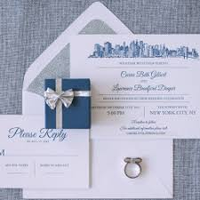 chicago wedding invitations pixie custom wedding invitations save the dates