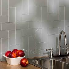 Kitchen Backsplash Glass Tiles 100 Glass Tile For Backsplash In Kitchen Kitchen Backsplash