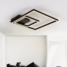 Kitchen Lighting Sets by Ceiling Light Set Source Quality Ceiling Light Set From Global
