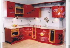 kitchen decals for backsplash decorative stickers for kitchen cabinets with decor cupboard