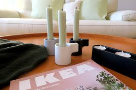 ikea catalogue 2018 make room for life home u0026 art magazine