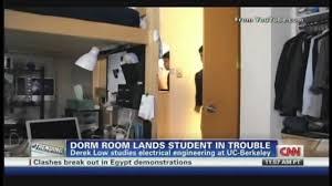 uc berkeley high tech party dorm room may 4 2012 youtube