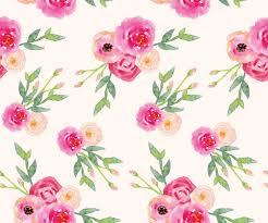 Pink Peonies Nursery Watercolor Roses On Pink Peonies Swaddle Boppy Cover Crib