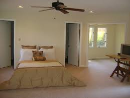 Bedroom Before And After Painting Painted Wood Paneling Before And After To Help You Get Specific Idea