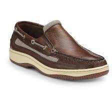 black friday sperry shoes sperry top sider men u0027s billfish slip on boat shoes 669551 boat
