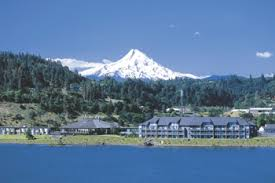 river oregon hotels world executive river hotels cheap hotels deals in