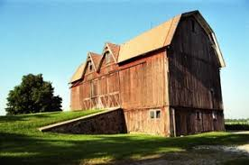 Photos Of Old Barns My Book Old Barns And Country Skills Of Southeast Michigan