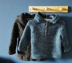 knitting pattern baby sweater chunky yarn 284 best knitting baby images on pinterest baby knitting knitting