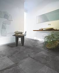 si e relax 22 best bagni images on keep calm relax and ceramica