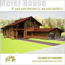 Prefab Studio Prefab Modern Wooden House With Music Studio And Double Garages Dy