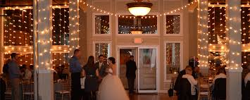 wedding venues in lynchburg va castle event lighting lynchburg forest va wedding receptions