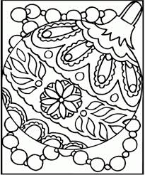 the incredible hard christmas coloring pages regarding motivate to