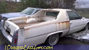 cheap camaros for sale near me deals cars for sale near me car lot classics
