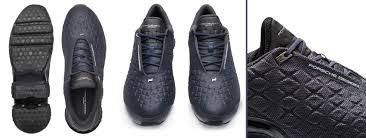 porsche shoes 2017 porsche design bounce s4 lux by adidas u2039 fashion trendsetter