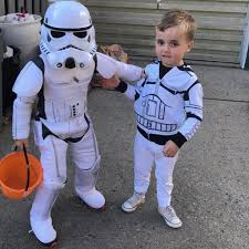 what to know about halloween from an autism mom popsugar moms