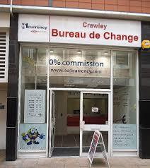 bureau de change tours bureau bureau de change rue du taur unique 43 s s of bureau