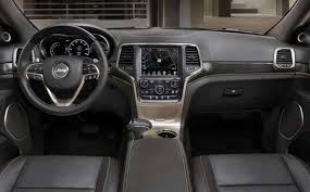 jeep wrangler unlimited interior 2017 2017 jeep wrangler unlimited redesign release and changes future