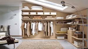 chambre parentale sous comble comment aménager une pièce sous les combles en chambre