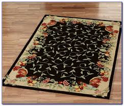 Country French Area Rugs French Area Rugs