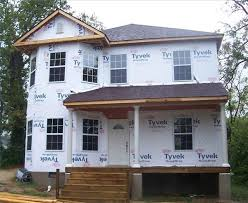 Homes Plans With Cost To Build 290 Best For The Home House Plans Images On Pinterest House