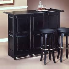 Portable Bar Cabinet Portable Mini Bar Cabinet Home Bar Design Portable Home Bar