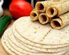 recette de cuisine mexicaine facile tortillas mexicaines recette tortilla mexicaine tortilla et pâtes