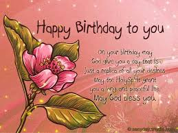 christian birthday cards 1000 ideas about christian birthday wishes on