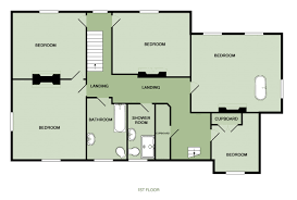 manor house floor plans uk home decor xshare us