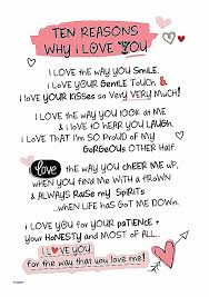 words for anniversary cards anniversary cards words for anniversary card to beautiful