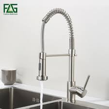 faucet parts picture more detailed picture about spring style