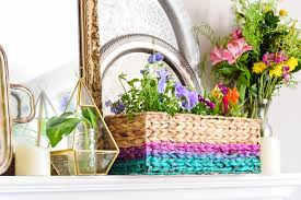 15 gorgeous bohemian inspired decor items to make for yourself