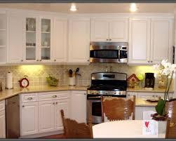 kitchen cabinet refurbishment refurbished kitchen cabinets rta customer kitchen reviews rta