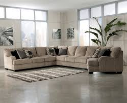 Pit Sectional Sofa Sofa Pit Sectional Black Leather Sectional Cheap Leather Sofas