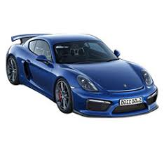 porsche cayman pricing 2016 porsche cayman prices msrp invoice holdback dealer cost