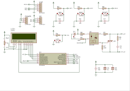 reprap wiring diagram wiring diagrams