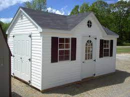Patio Cushion Storage Storage Bins Outdoor Storage Bins Lowes Outdoor Storage Box