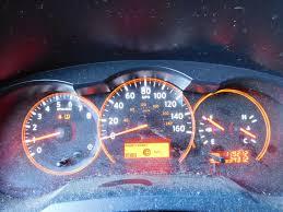 nissan altima coupe v6 0 60 2009 used nissan altima 4dr sedan v6 cvt 3 5 se at honda of