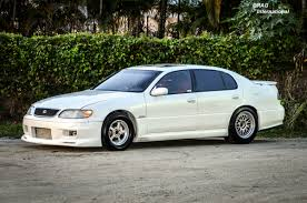 youtube lexus drag orange peel 1993 lexus gs300 u2013 t88 single turbo 9 sec street car