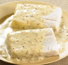 cuisiner poisson surgelé cuisiner du colin surgelé inspiration de conception de maison