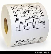 Toilet Paper Funny Things Funny Crossword Puzzle Toilet Paper Funny Picture Gallery