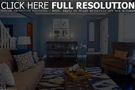 interior design cool interior design paint colors small home