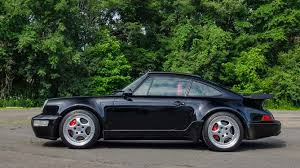 turbo porsche 911 1994 porsche 911 turbo coupe f155 monterey 2015