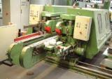 Used Woodworking Machinery For Sale Germany by Woodworking Machinery Double End Tenoning Machine For Sale