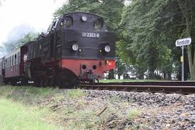 Bad Harzburg Rennbahn Rennbahn Bad Doberan German Racing