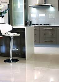 18 best flooring images on kitchen flooring homes and