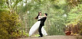 combien coã te un mariage budget du mariage coût prix et tarif poste par poste