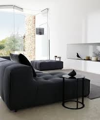 b b italia sofa for sale 56 with b b italia sofa for sale