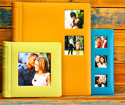 8x12 photo album cameo cover photo albums 1 2 and 3 window options